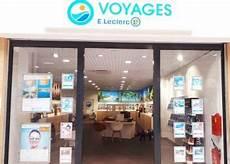 Agences Leclerc Voyage Nord Pas De Calais