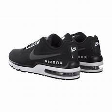 air max ltd 3 nike air max ltd 3 109 99 sneakerhead 687977 011