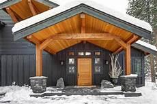 bardage facade prix bardage ext 233 rieur mat 233 riaux prix et avantages pour