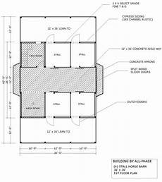 horse barn house plans barn floor plans for horses barn homes rustic barn