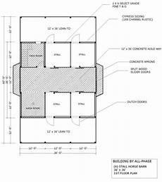 horse barn house plans barn floor plans for horses barn homes rustic barn
