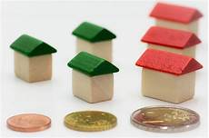 Finanzierung Versicherung Concentus Modernes Fachwerkhaus