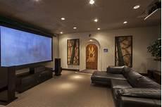 livingroom theaters portland or 25 popular ideas of living room theaters home ideas