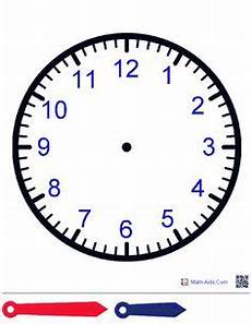 22 best telling time printables images telling time learn to tell time 2nd grade math
