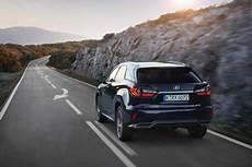 lexus rx 450h consommation ré lexus rx450h hybride prix consommation fiche technique