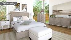 virtual bedroom paint colors virtual bedroom best bedroom paint colors that go with