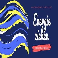 Positive Energie Anziehen - access energie ziehen ein magisches werkzeug