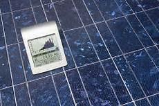 photovoltaik sonnenstunden rechner dynamische