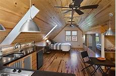 garage an attic apartment or above a 2 3 car garage college
