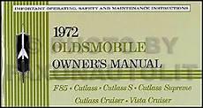 best auto repair manual 1996 oldsmobile aurora navigation system car repair manuals download 1994 oldsmobile 98 user handbook 1968 cutlass 442 owner s manual