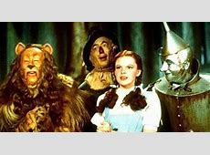wizard of oz cast judy garland