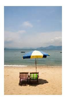 Gratis Malvorlagen Regenschirm Island 1 492 Cheung Fotos Kostenlose Und Royalty Free Stock