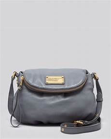 marc by marc crossbody classic q mini in