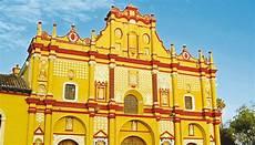 circuit mexique 15 jours circuit mexique en 12 ou 15 jours destination vacances