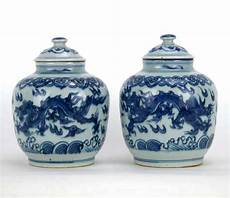 vasi cinesi antichi prezzi vasi cinesi coppia usato in italia vedi tutte i 89 prezzi
