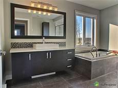 salle de bain prix pour ma famille prix renovation salle de bain specialiste