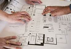 how to find house plans online how to find house plans