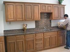 granite colors for oak cbinets oak cabinet oak cabinets restaining cabinets cabinet