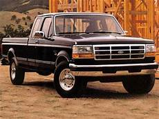 blue book used cars values 1992 ford f series interior lighting 1993 ford f250 super cab pricing ratings reviews kelley blue book