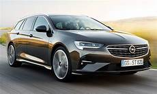 opel insignia sports tourer facelift 2020 ma 223 e