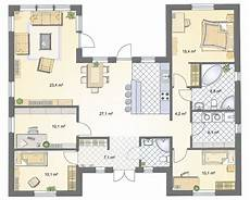 grundriss bungalow 140 qm in 2019 grundriss bungalow