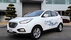 2015 model hyundai ix35 cars
