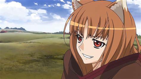 Smug Anime Girl
