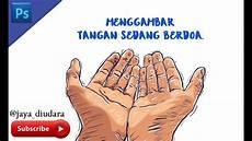 Kumpulan Gambar Tangan Berdoa 3d 3dkoleksi