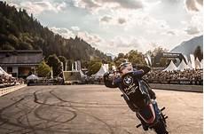 Admin Rto Author At Bmw Motorrad