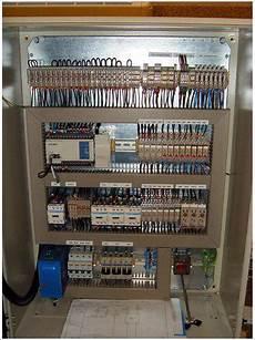 Plc Panels At Rs 25000 Ambad Id
