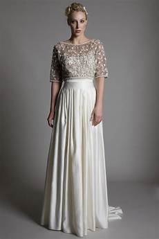 Gown Wedding Dresses Uk monday muse halfpenny bridal dresses a vintage