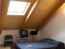 tettoie per finestre finestre da tetto a vendita e assistenza