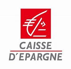 Protection Juridique Caisse Epargne Carri 232 Res Légal Juridique Caisse D Epargne