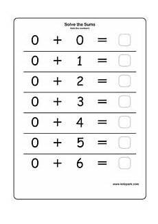 addition worksheets with zero 9669 new 168 adding zero grade worksheets firstgrade worksheet