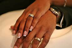 not wearing your wedding ring is a big deal abuja married men reveals why they don t wear them