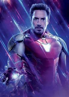 Ironman Malvorlagen Ragnarok Iron Marvel Cinematic Universe Wiki Fandom