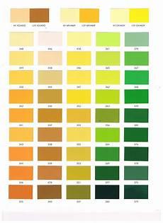 color charts woods cross ut valley paint mfg
