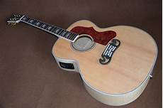 China Guitar Cheap Price Acoustic Guitar With