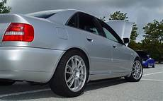 stage3s4 2002 audi s4 specs photos modification info at cardomain