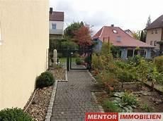 Schweinfurt Garage einfamilienhaus in schwebheim m 178