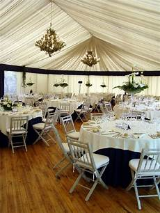 backyard wedding and reception tips bg events and catering