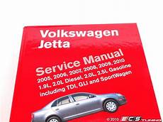 free auto repair manuals 2010 volkswagen jetta electronic toll collection bentley vj10 vw mkv jetta 05 10 service manual
