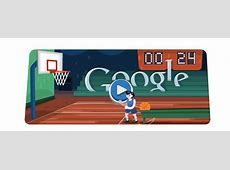 google doodle games play now