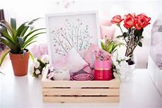Geschenke Zum Muttertag Selber Machen 3 Tolle Ideen Mit