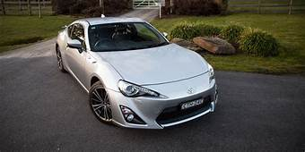 2015 Toyota 86 Review  CarAdvice