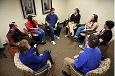 group counseling university counseling center
