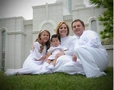 Forever Families Beyond Til Do Us Part Mormon Voice