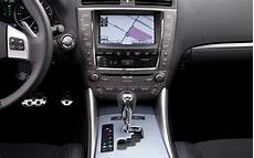 online service manuals 2011 lexus is f navigation system 2011 lexus is250 reviews and rating motor trend