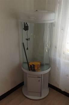aquarium colonne pas cher mon aquarium colonne