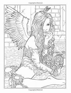 coloring pages printable 14924 coloring book coloring by selina volume 6 selina fenech